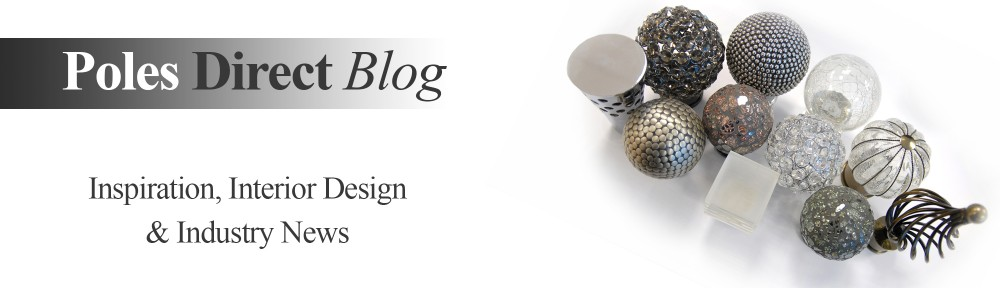 Poles Direct Blog