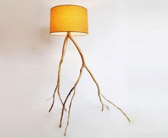 twiglamp