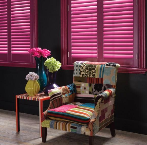 colours-custom