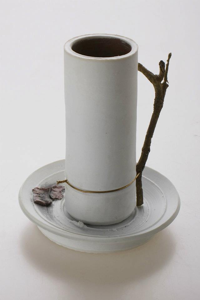 LM Vase
